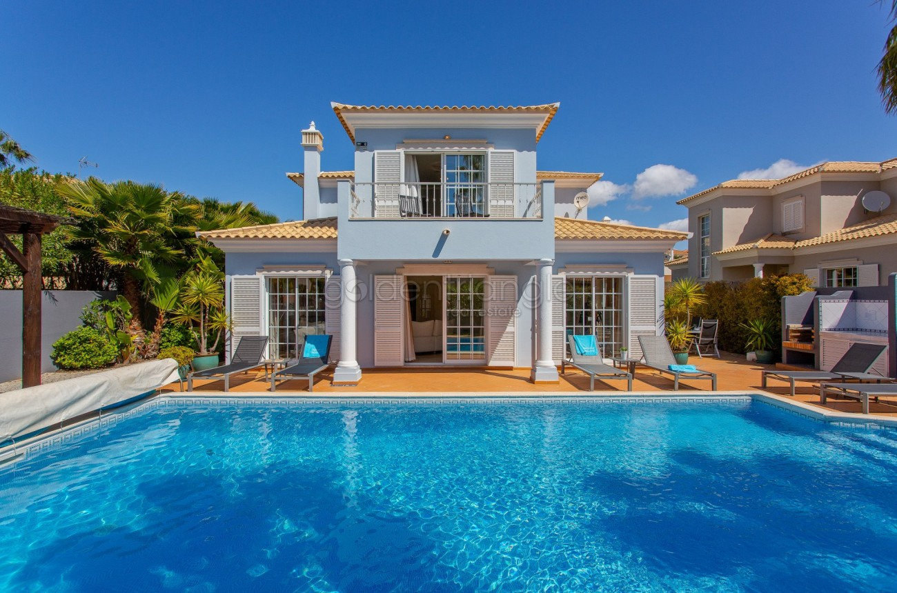 4+bed+Villa+with+pool+in+highly+desirable+location-Quinta+do+Lago%2C+Varandas+Do+Lago